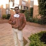 mariachis 2013