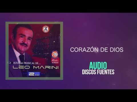 corazon_de_dios_leo_marini