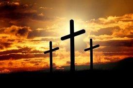 Serenata Cristiana