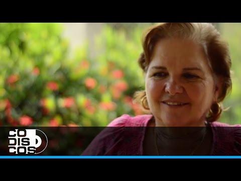 los_versos_a_mi_madre_julio_jaramillo