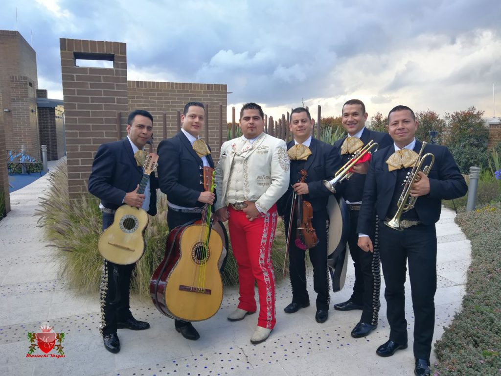 mariachi-cristianos