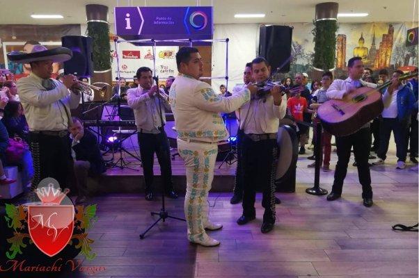 mariachi-vargas-en-diver-plaza
