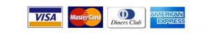 recibimos-tarjetas-de-credito
