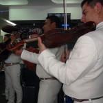 Mariachis Juveniles