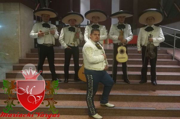 Vestido mariachi mujer bogota