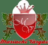 Logo - Mariachi Vargas de Bogota