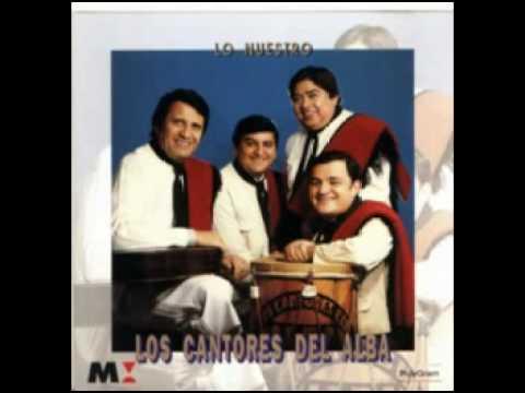 mantelito_blanco_los_cantores_del_alba
