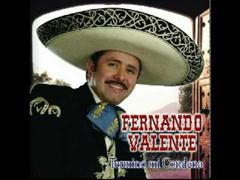 paso_a_la_reina_fernando_valente